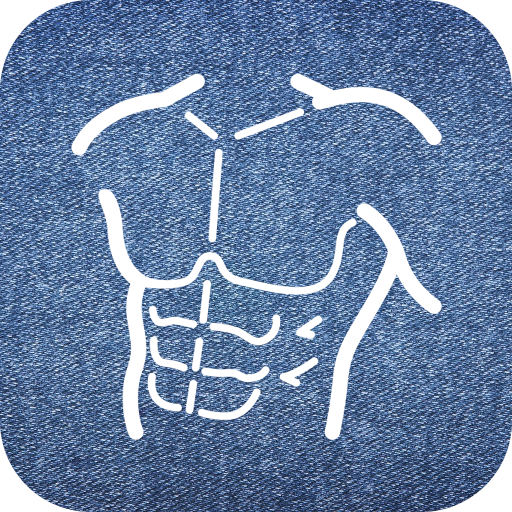 Hogyan csökkenthető a gyomorzsír?