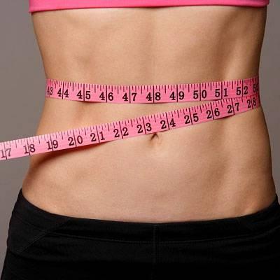Milyen személyiség vagy? Szabadulj meg 5 fölös kilótól típusodnak megfelelően - Fogyókúra | Femina