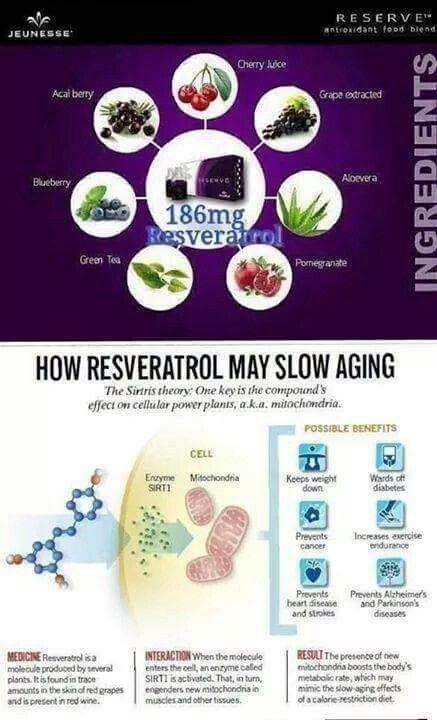 végleg eltávolíthatja a zsírsejteket