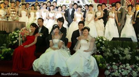 kanyargós menyasszonyok fogyás