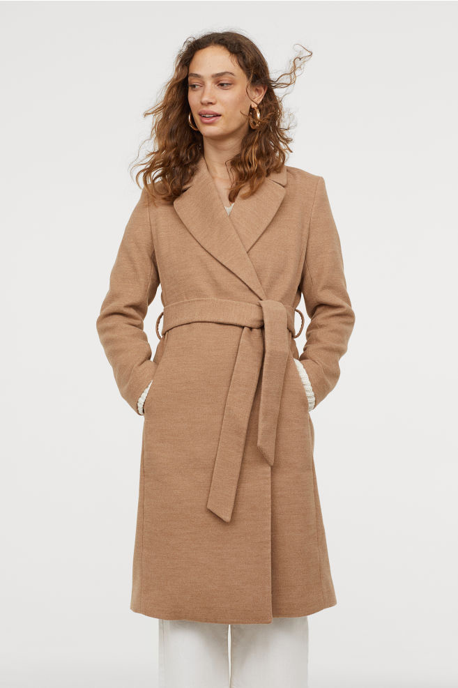 Női Kabátok • tól Ft db • bonprix áruház