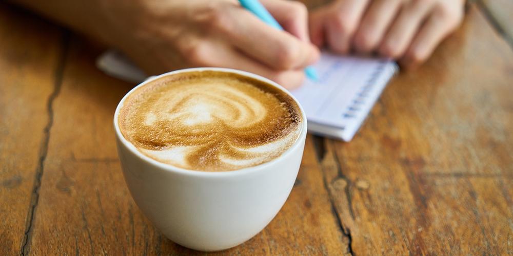 kávé fogyás őrület)