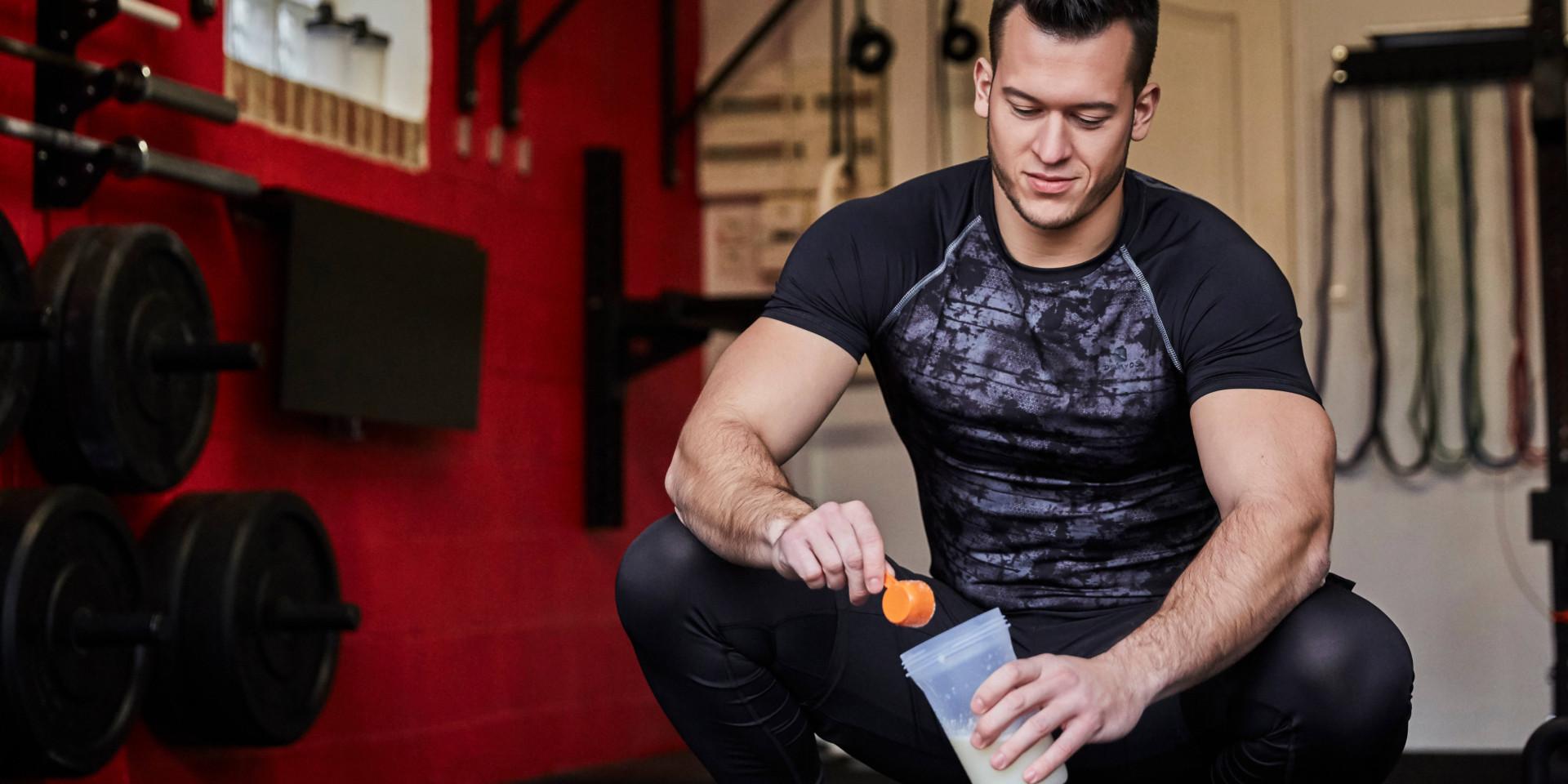 A legnagyobb hibák, melyeket fogyókúra közben elkövethetsz   Well&fit