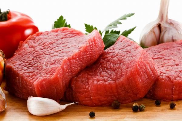 marhahús ráncos zsírégetés