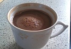3 hozzávalós zsírégető ital, ami ráadásul isteni finom is - Pár pillanat alatt elkészül | Femcafe