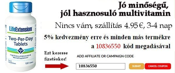 LUCZA BÉLA MINDENNAPJAINK TÚLÉLÉSI TECHNIKÁI - PDF Free Download