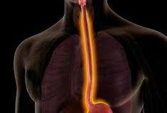 Fáj a mellkasa? A bordaközi fájdalom lehetséges okai