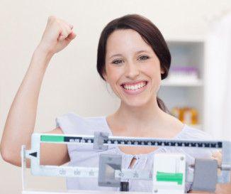 száraz dátumok előnyeit fogyás mhc fogyás