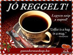 Tea és kávé hasmenéssel, inni tudok?