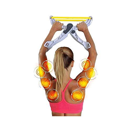 Belly Roller ABS edzőkészülék - HONEST TESTS