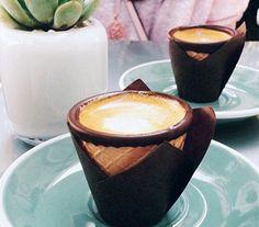 szabadidő 88 karcsúsító kávé