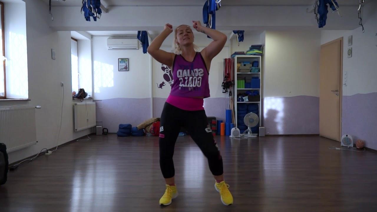 Fogyás tánccal - Fogyókúra | Femina